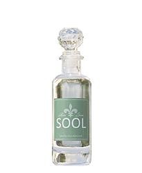 SOOL-Glas-125ml